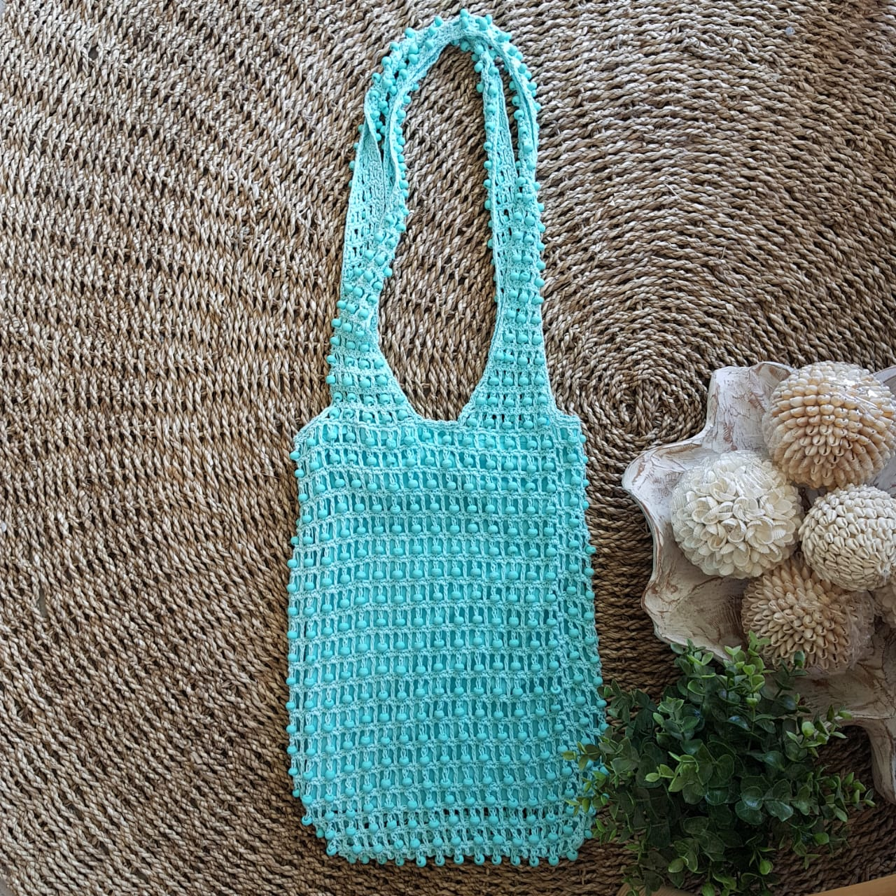 PATTERN ONLY for GRACE beaded knitting knitted purse