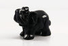 Onyx Stone - Elephant - Black - Canggu & Co