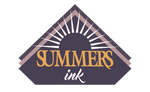 Summers Ink
