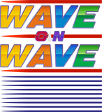 Wave On Wave