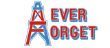 Never Forget (Houston Oilers)