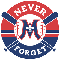 Never Forget (Montreal Expos)