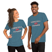 Foretell Your Future (Short Sleeve)