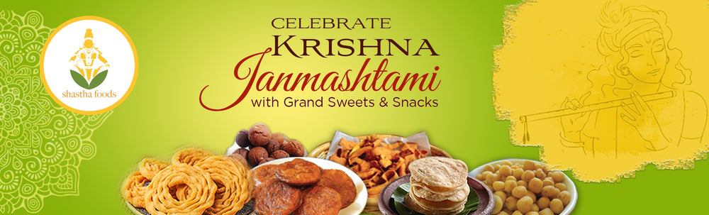 shasthaonline com | Indian Grocery - Buy Online Sweets, Snacks