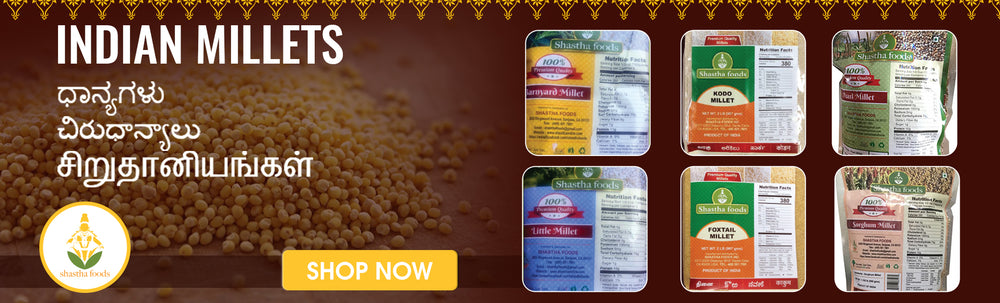 shasthaonline com   Indian Grocery - Buy Online Sweets