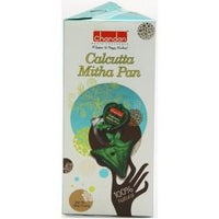 Chandan - Calcutta Mitha Pan (90 Gms)