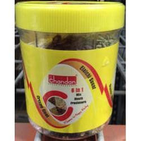 Chandan Mukhwas 6 In 1 Mix (230 Gms)