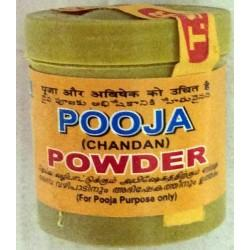 Gokul Puja Powder