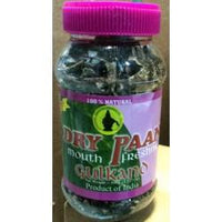 Shastha - Dry Paan Mouth Freshner (Gulkand) (100 Gms)