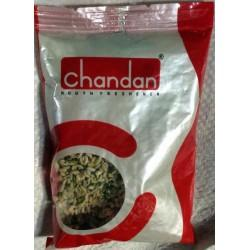 Chandan - Ice Cream Mukhwas (100 Gms)