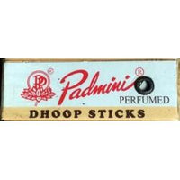 Padmini Dhoop Sticks