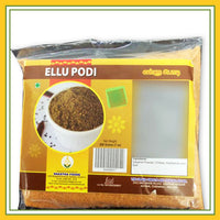 Ellu Podi (Grand Sweets and Snacks)