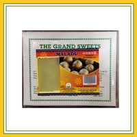 Grand Sweets & Snacks - Maladu (250 Gms)