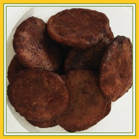 Grand Sweets & Snacks - Mini Athirasam (250 Gms)