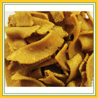 Grand Sweets & Snacks - Kambu (Pearl) Ribbon Pakoda (250 Gms)