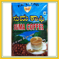 Suma coffee powder 200g