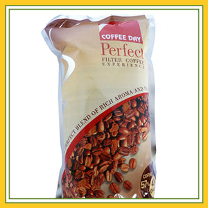 Coffee Day Perfect 500g