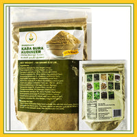 Shastha Kaba Sura Kudineer 100 gms (Product Made from India, Tamil Nadu)