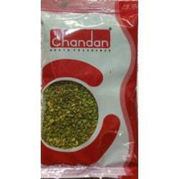 Chandan - Special Mukhwas (100 Gms)