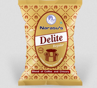 Narasus Delite Coffee Filter Powder -500 Grams