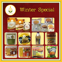 Shastha Grocery Super Special Offer ( Contains 11 Items -Includes Free shipping )