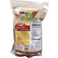 Shastha Multi Millet Complete Health Mix