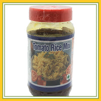 Grand Sweets & Snacks - Tomato Rice Mix (250 Gms)