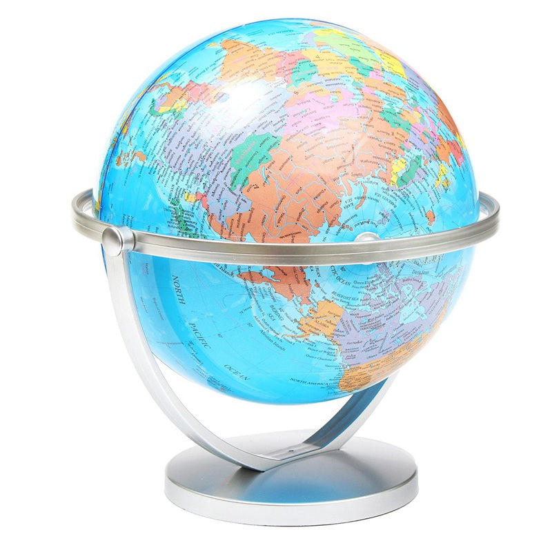 World map globe iwocco world map globe previous gumiabroncs Images
