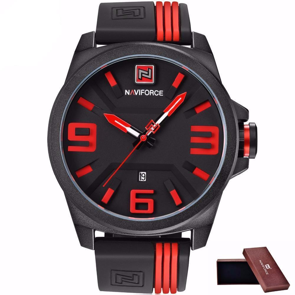 prospex coat black strap men automatic watches seiko watch rubber hard s auto