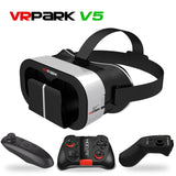 VR PARK V5 Game Pro - Global Store