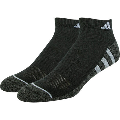 ADIDAS 2019 $9.99 Adidas Mens Sports / Gym / Fitness / Running Socks