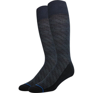 SOXESSORY 2019 $9.99 Men Business Socks Black Top Quality Breathable