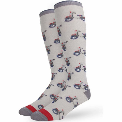 SOXESSORY 2019 $11.99 Boys Long Knee High Socks Great for Any Occasion