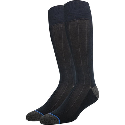 SOXESSORY 2019 $9.99 Men Business Socks Denim Top Quality Breathable