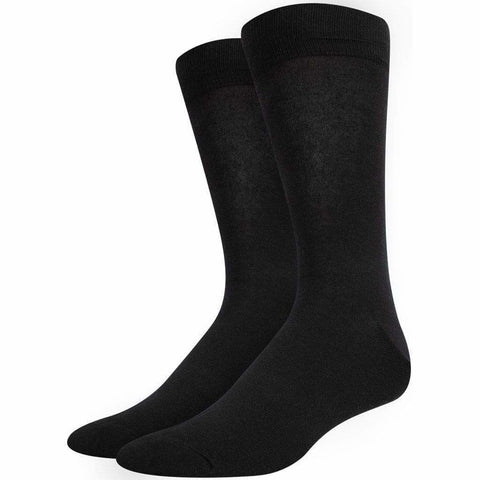 SOXESSORY 2019 $12.99 Men Business Socks Top Quality Breathable