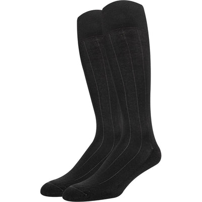 SOXESSORY 2019 $9.99 Men Business Socks Dark Grey Top Quality