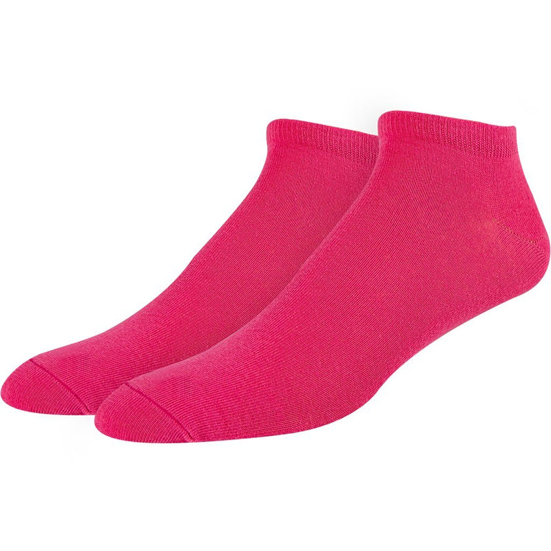 SOXESSORY 2018 $9.99 Mens Low Cut Socks Invisible No Show Ankle