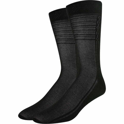 SOXESSORY 2019 $6.99 Mens Mercerized Cotton Summer Socks Breathable