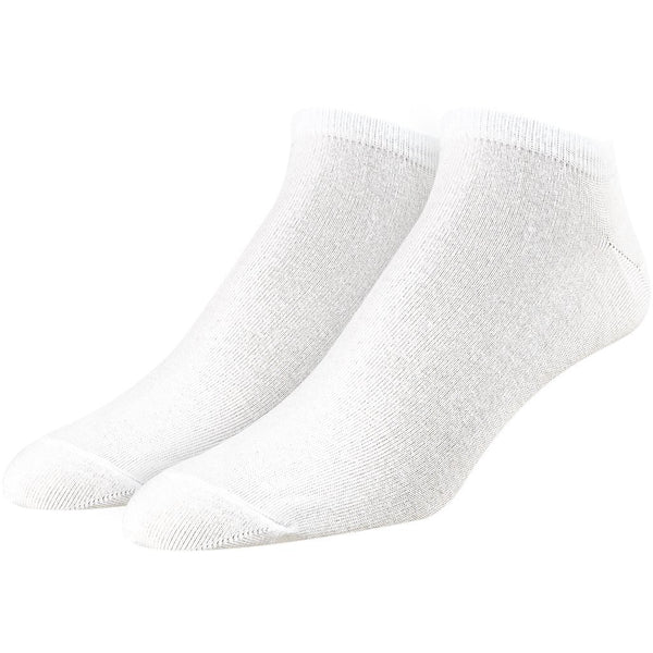 SOXESSORY 2019 $9.99 Mens Softest Mercerized Cotton from Turkey Socks