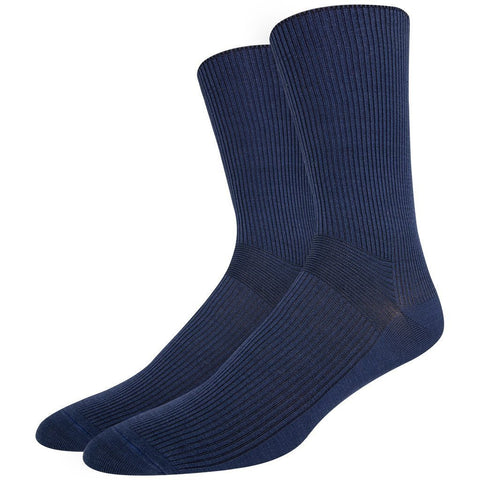 SOXESSORY 2019 $13.99 Mens Top Quality Socks Designed To Easy Wear All