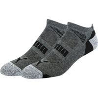 PUMA 2019 $9.99 Puma Mens Sports Socks Great For Gym / Fitness /