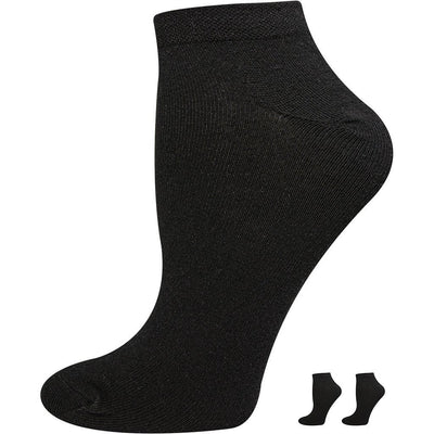 SOXESSORY 2019 $19.99 Womens Low Cut invisible No Show Socks 7 Pairs