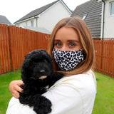 Face Covers - Various Designs - 3 for £10 offer