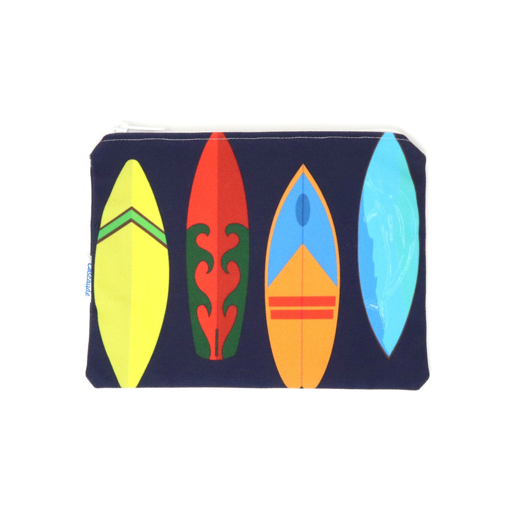 Surfboards Zip Bag