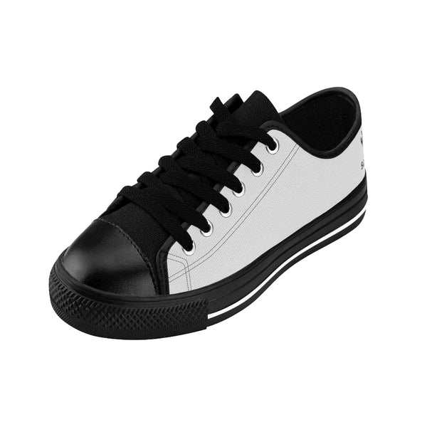 """Save Me"" scandalvision® Men's Sneakers"