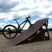 SENDER ORBIT RAMP EXTENSION PRO