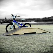 SENDER SINGLE WEDGE RAMP SETS