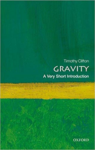 GRAVITY A VERY SHORT INTRO