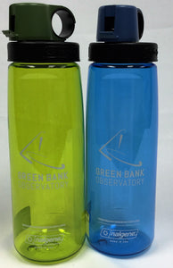 24 OZ On The Go Water Bottle