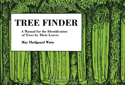 Tree Finder Eastern US